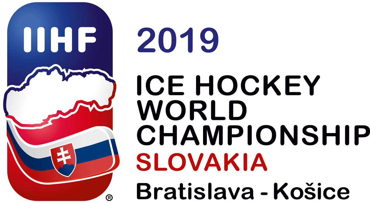 110638183 Lístky na Slovákov a Čechov ešte pôjdu do predaja. Za prvý deň sa predalo  vyše 11-tisíc balíčkov na 2019 IIHF MS